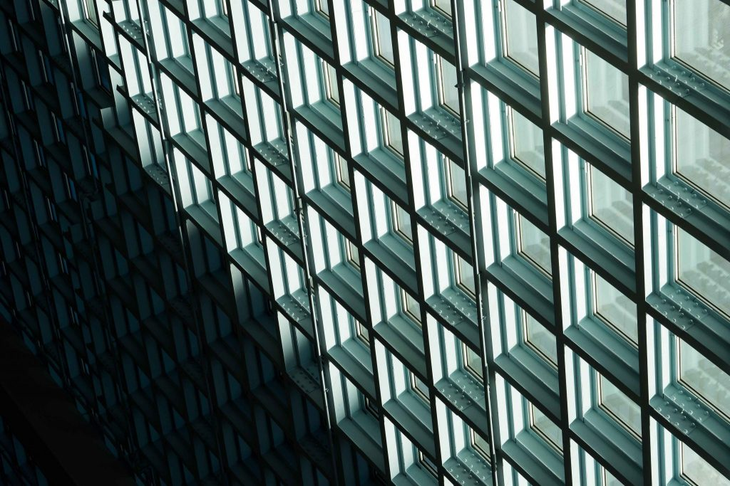 TGA für Neubauprojekt in Aachen