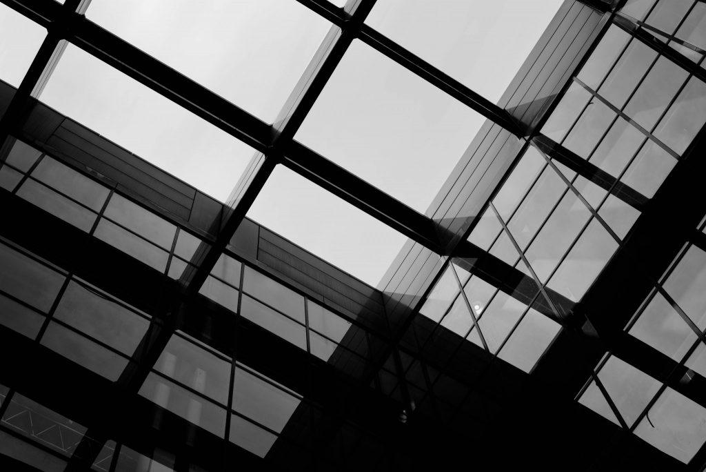 TGA für Mehrfamilienhäuser in Aachen
