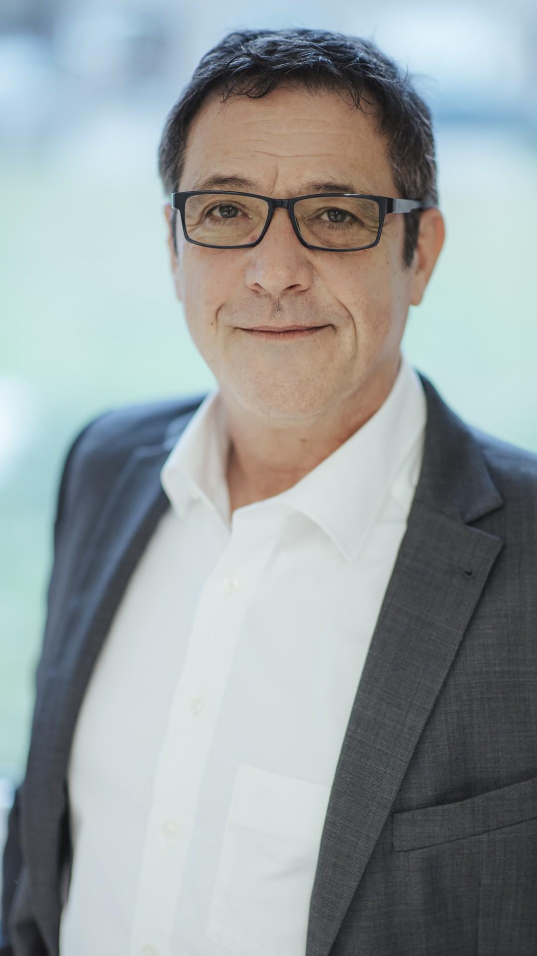 Udo Görz